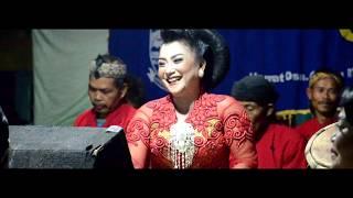 Seni Ibing Sunda YG PUNYA GAYA CIRI KHAS TERSENDIRI RONGGENG KIDUL GIRI MUKTI PAMARICAN