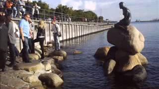 видео Автобусные туры в Скандинавию