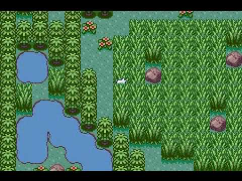 how to catch lugia in pokemon emerald