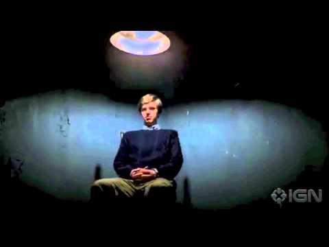 Promo Supernatural 8x10: Tom and Frayed [Legendado PT-BR] from YouTube · Duration:  21 seconds