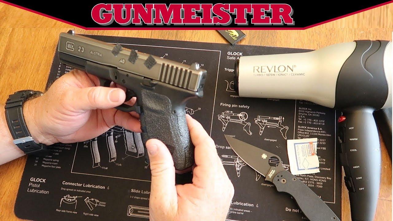 gunmeisters. net