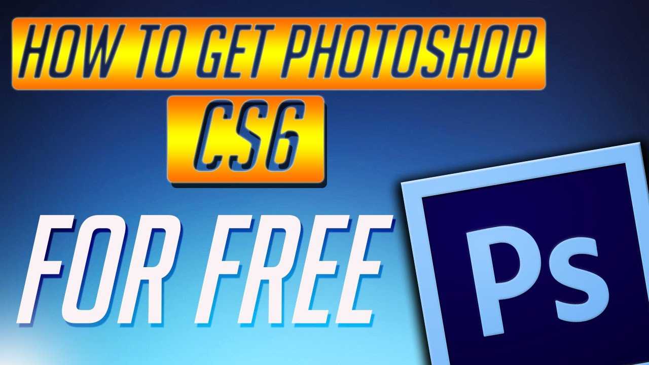 how to buy photoshop for mac
