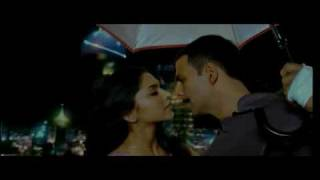 Tere Naina Promo ( Chandni Chowk To China ) 2009 | New Song Trailer | Akshay Kumar | Deepika Padukone |