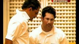 Sachin Tendulkar   India Cricket   Cricket Players and Officials   Cricinfo com 4