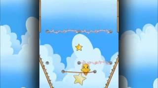 Jump Birdy Jump  Trailer