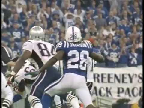 Colts :: Pre-Super Bowl Video 2006
