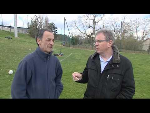 Grève des arbitres en Aquitaine