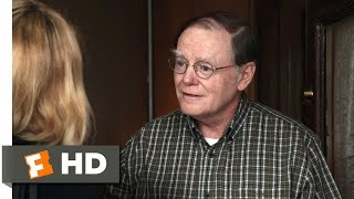 Spotlight (2015) - Sure I Fooled Around Scene (5/10) | Movieclips