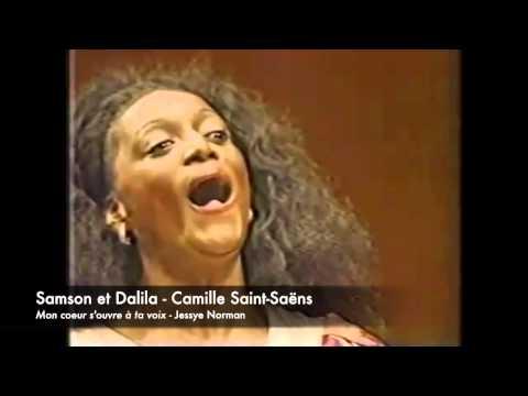 Best opera songs - Greatest performances PART 4