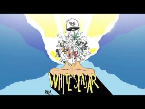 WHITE SEASAR - UTOPIA #5