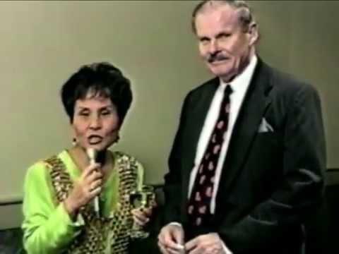 "Filipino - American Oral Histories  "" Coming to America """