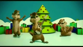 "Dwayne ""DJ"" Bravo - Champion 
