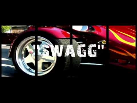 TACO MONTANA AND LIL NUK- SWAGG (Official Video) WILLIEVILLE MUSICGROUP