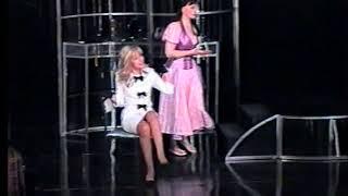 "Трамвай ""Желание"" - АРХИВ !!! - 2005 год"