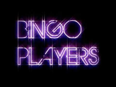 Bingo Players - Mode (original) HD