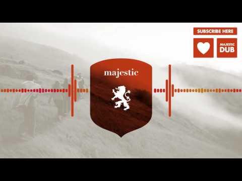 Pendulum - Witchcraft (Netsky Remix)