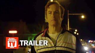 Video Better Call Saul Season 4 Trailer | 'You Were A Lawyer' | Rotten Tomatoes TV download MP3, 3GP, MP4, WEBM, AVI, FLV Juli 2018