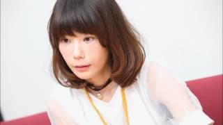 後藤まりこが音楽引退宣言しました。過去のドタキャン騒動の理由もここ...