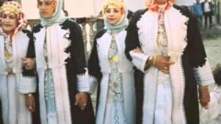 Goranska kultura nosnja-Gorani dress kulture