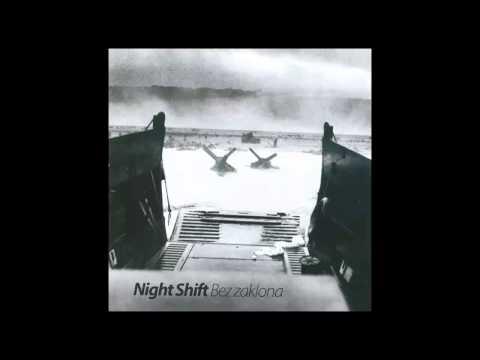 Night Shift - Daj mi snage (remix) - (Audio 2009) HD