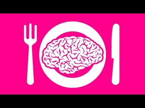 Was passiert, wenn man menschliches Gehirn isst?
