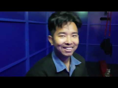Team B | India Vlog DAY 4 2018