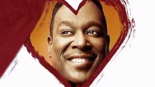 Luther Vandross - Your Secret Love (Urban Remix) (deeteedub Video Mix)
