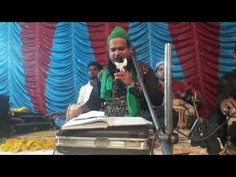 Marifat Kalam