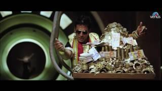 Paisa paisa karti hai tu paise pe keyun Marti hai ...Best Hindi song .HD quality. Akshay Kumar. Kaf