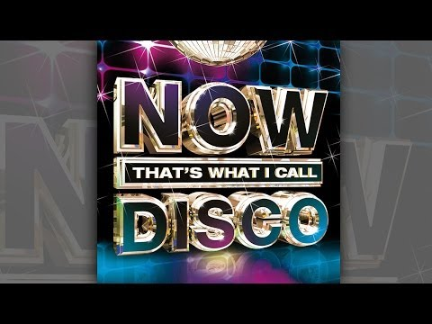 now-disco- -official-tv-ad