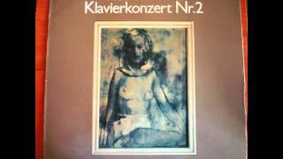 Wilhelm Neef - PIANO Concerto No 2  (2_2)