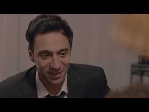صدمة محمد سلام لما كان فاكر نفسه هو اللي هيتجوز  بس العروسة طلعت مامته😂😂مش هتقدر تبطل ضحك