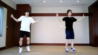 速水奨 - RHAPSODY