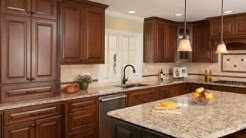 Kitchen and Bathroom Remodeling in Vancouver - General Contractor in Vancouver WA 98661