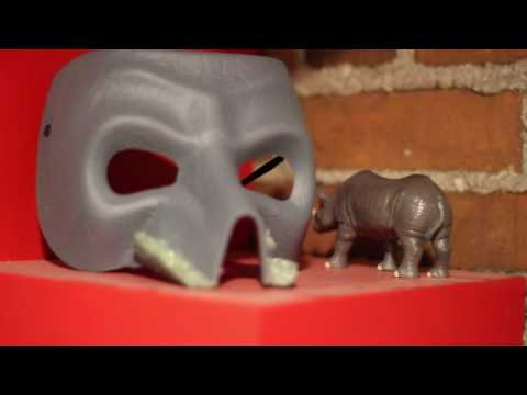 Rhino Media (Senior Project video)