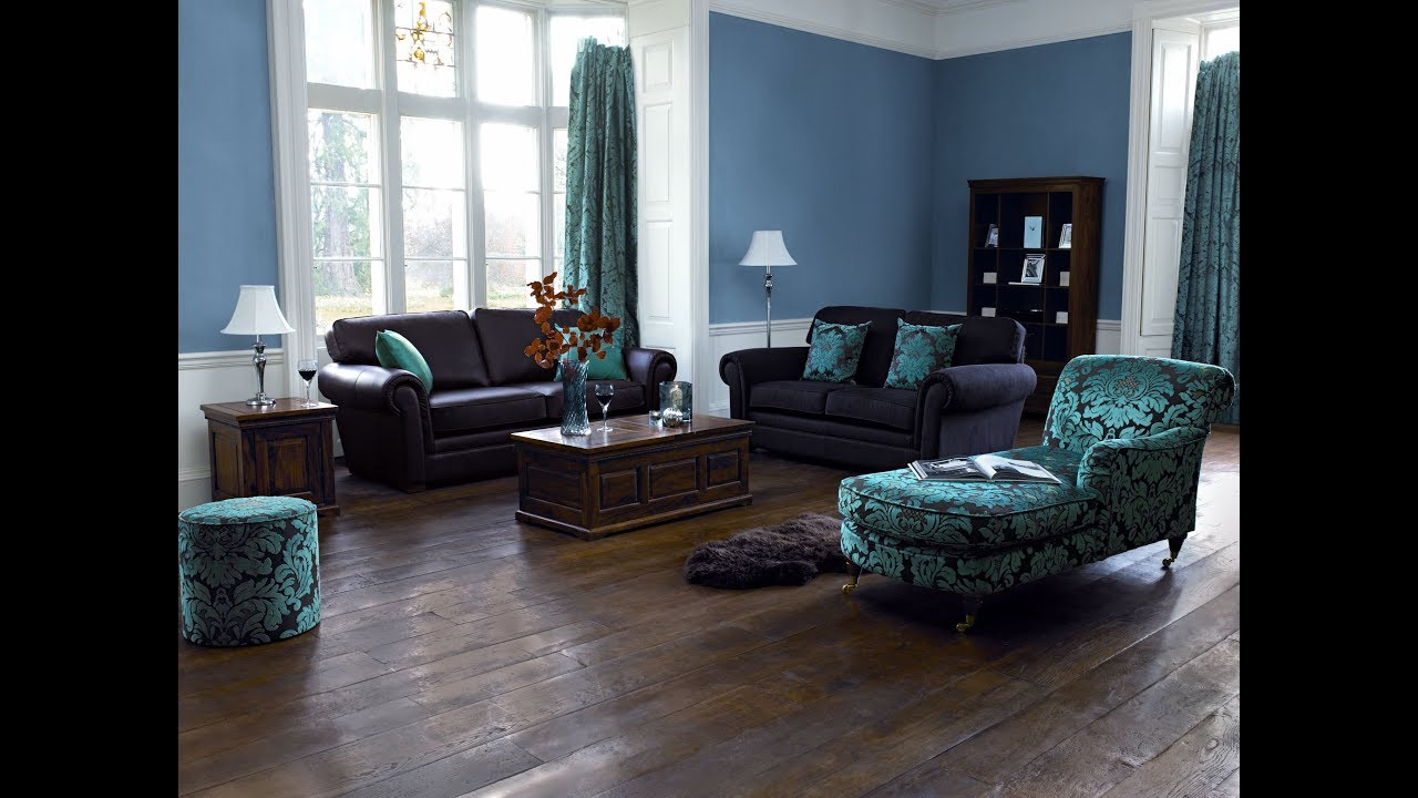 Top 13 Ideas For Living Room Creative 2017