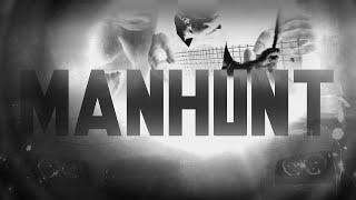 DIVINITY - Manhunt