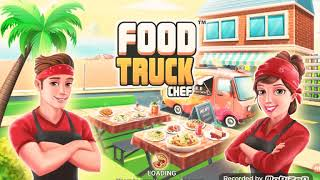 How To Hack Food Truck Chef 100% Working