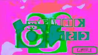 NEW EFFECT Klasky Csupo in Mystery Muz TV Chorded
