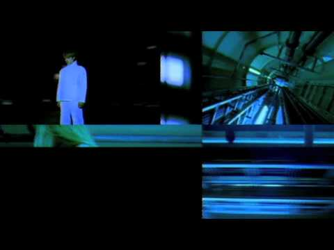 Sander Kleinenberg - My Lexicon [Official Video]
