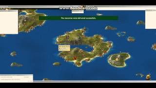 Grepolis Fully Automatic Village Farming Bot