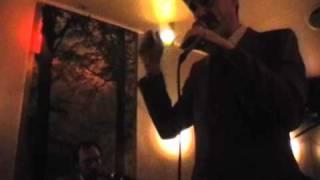 """Jacques Palminger & 440 Hz Trio - """"Trio von ausnehmender Hässlichkeit"""""""