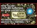 Youtube hashtags 2019 all you need to know to grow your channel mp3