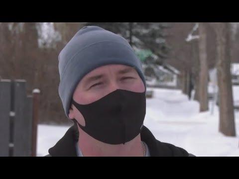 Alberta man seeks stranger who saved his life 14 years ago