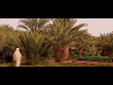 Viaje a Marruecos. 2017