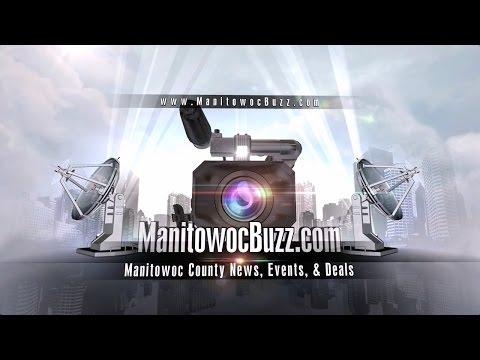 Manitowoc Event Calendar Manitowoc Buzz 03-12-2015