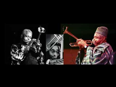Dizzy Gillespie - Wikipedia