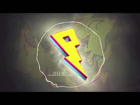 OneRepublic  I d Arty Remix