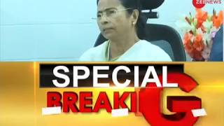 Uniting opposition? Mamata Banerjee meets opposition parties in Delhi