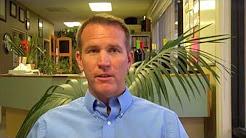 Lompoc California Chiropractor - Life Chiropractic